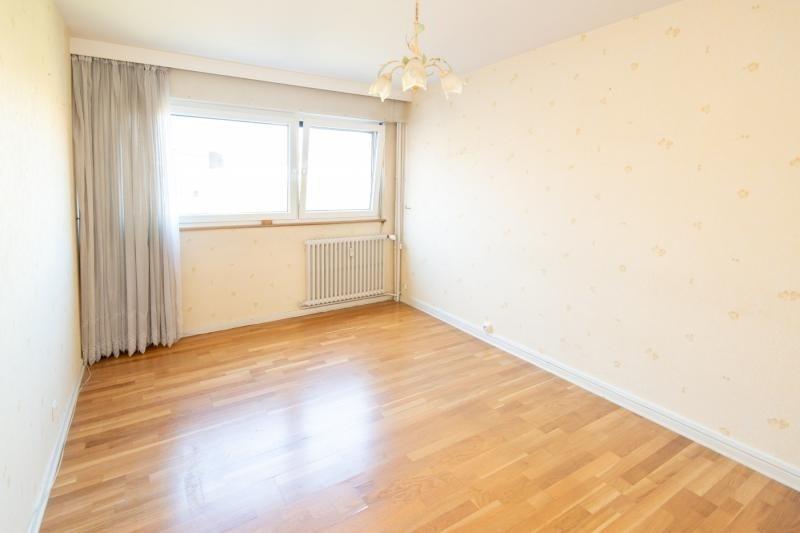 Vente appartement Metz 139000€ - Photo 4