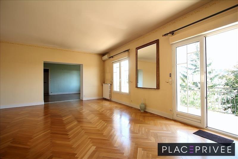 Sale house / villa Nancy 435000€ - Picture 5