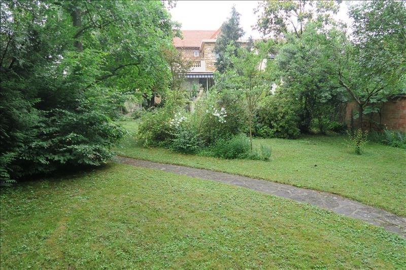Deluxe sale house / villa Verrieres le buisson 1015000€ - Picture 3