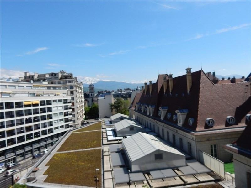 Vente appartement Grenoble 500000€ - Photo 7