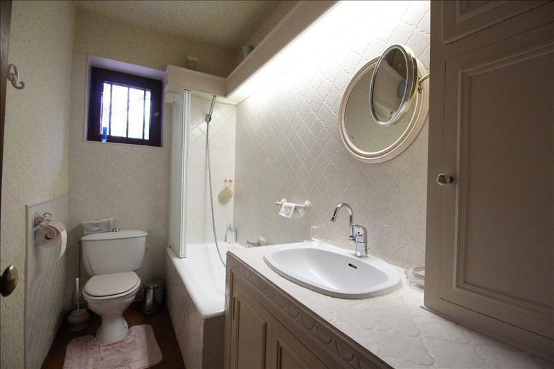 Sale house / villa Loriol du comtat 544000€ - Picture 7