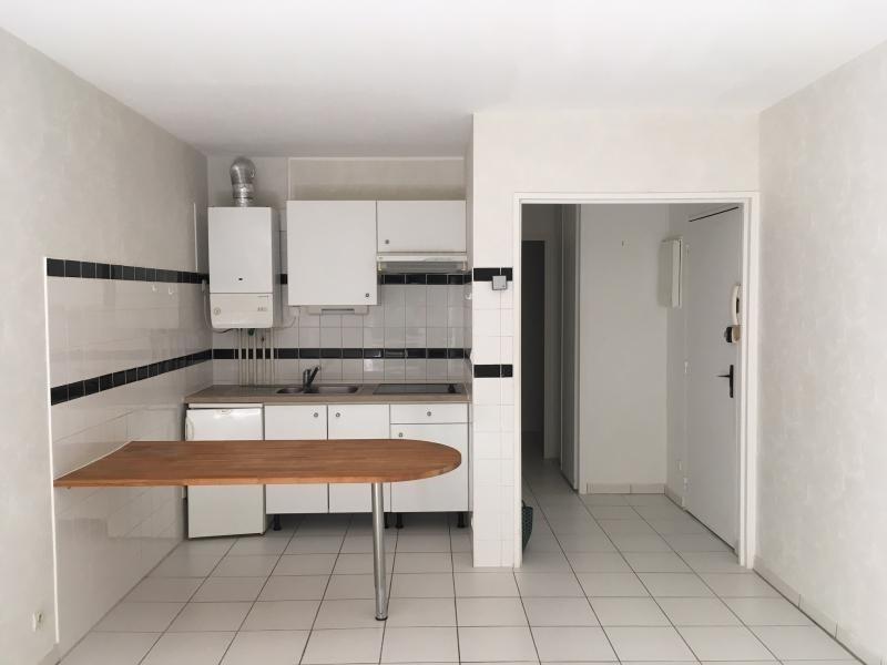Vente appartement Le bouscat 125000€ - Photo 3