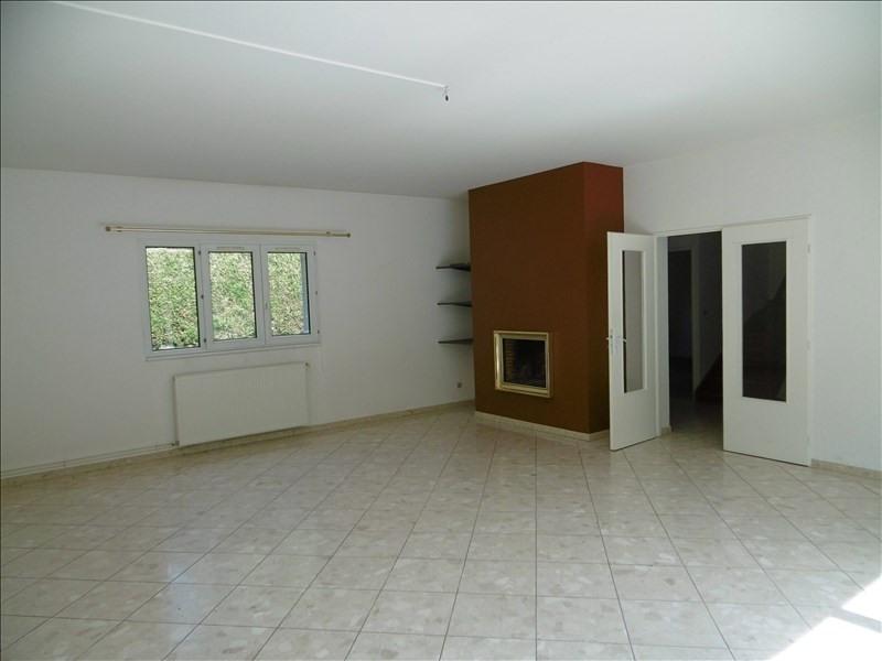 Location maison / villa Bures sur yvette 2650€ CC - Photo 4