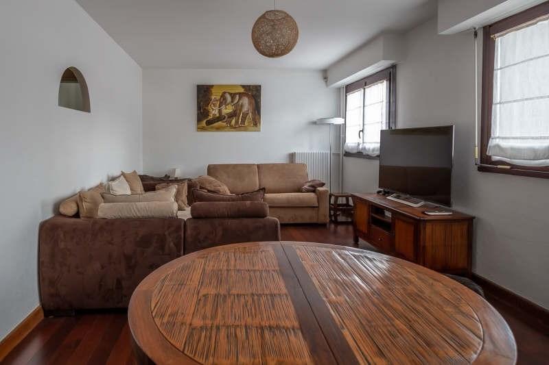 Vente appartement Le perreux sur marne 278000€ - Photo 1