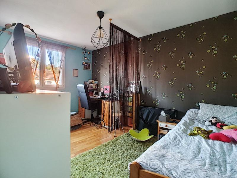Venta  casa Les pennes mirabeau 342500€ - Fotografía 5