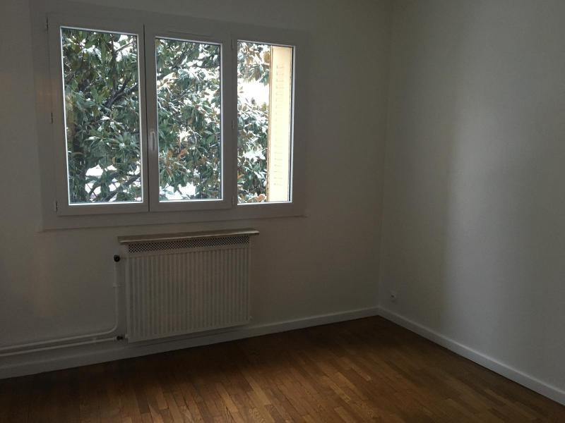 Location appartement Bron 760€ CC - Photo 5