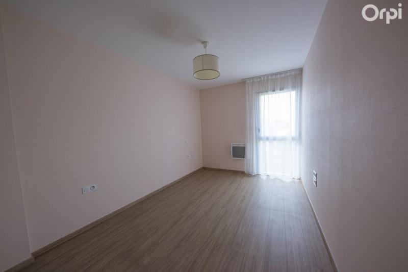 Vente appartement La tremblade 250000€ - Photo 8