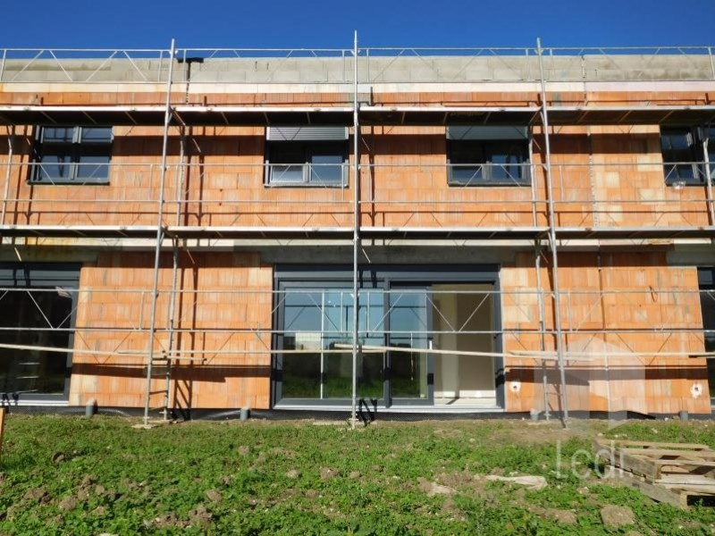 Vente maison / villa Illhaeusern 235400€ - Photo 2
