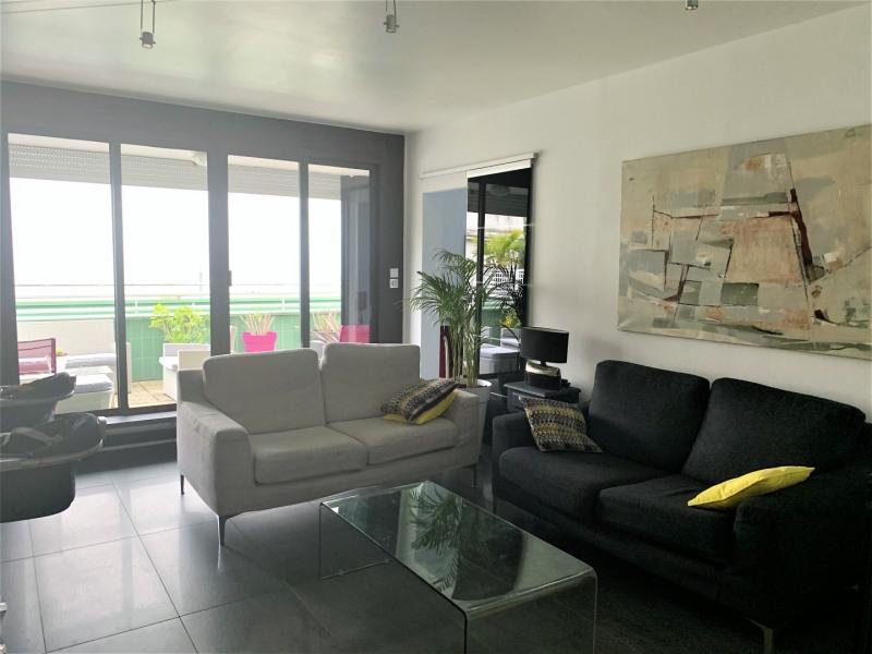 Sale apartment Enghien-les-bains 429000€ - Picture 4