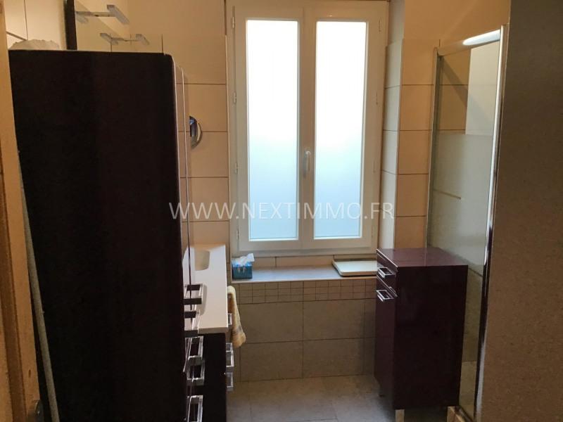 Revenda apartamento Saint-martin-vésubie 185000€ - Fotografia 14