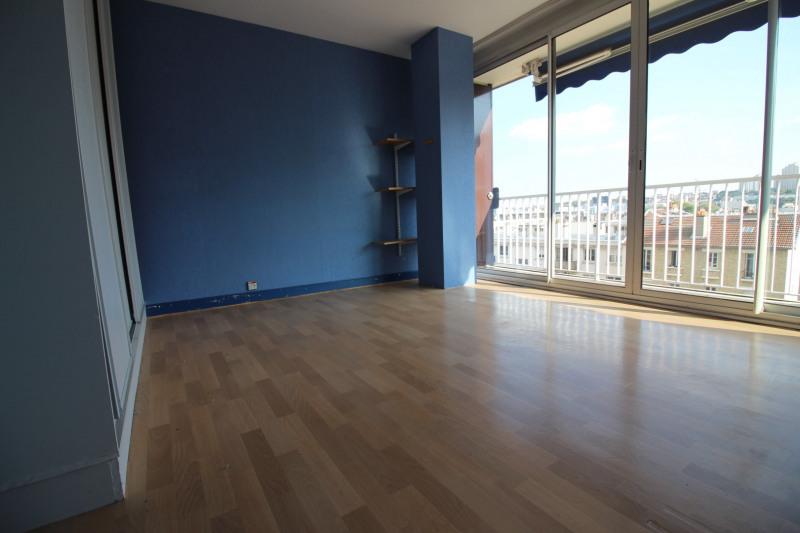 Vente appartement Boulogne-billancourt 625 000€ - Photo 9