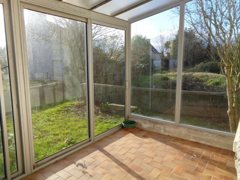 Sale house / villa Plouescat 98580€ - Picture 2