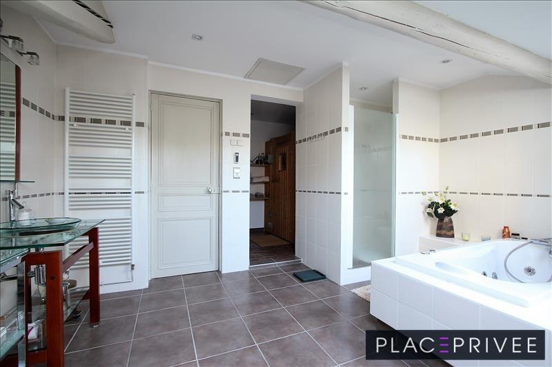 Deluxe sale house / villa Nancy 650000€ - Picture 8