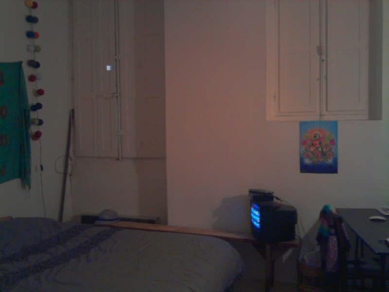 Alquiler  apartamento Toulouse 609€ CC - Fotografía 4