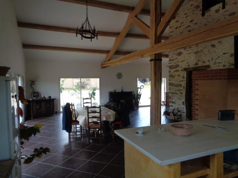 Sale house / villa Solignac 395000€ - Picture 10