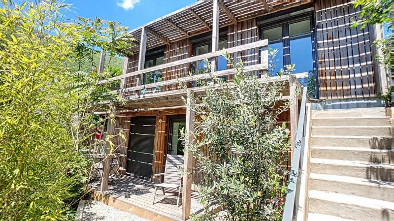 Verkoop  huis Corenc 469000€ - Foto 4