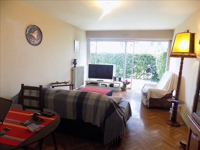 Venta  apartamento Cambo les bains 183000€ - Fotografía 2