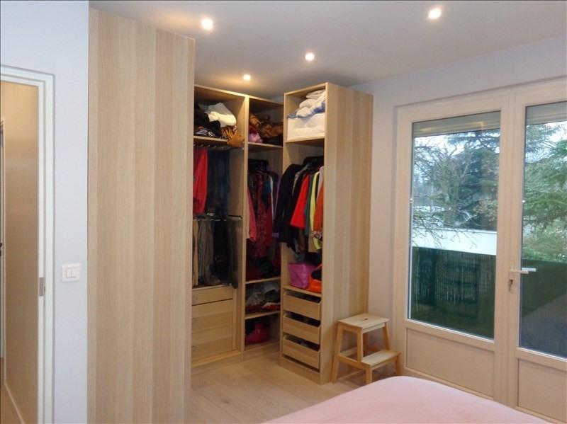 Alquiler  apartamento Bretigny sur orge 892€ CC - Fotografía 6