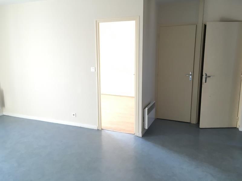 Rental apartment Vendome 466€ CC - Picture 8