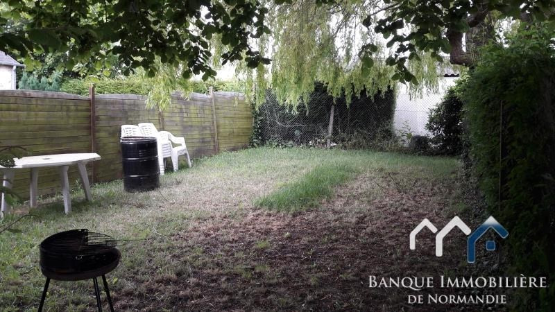 Vente maison / villa Ste honorine des pertes 392000€ - Photo 1