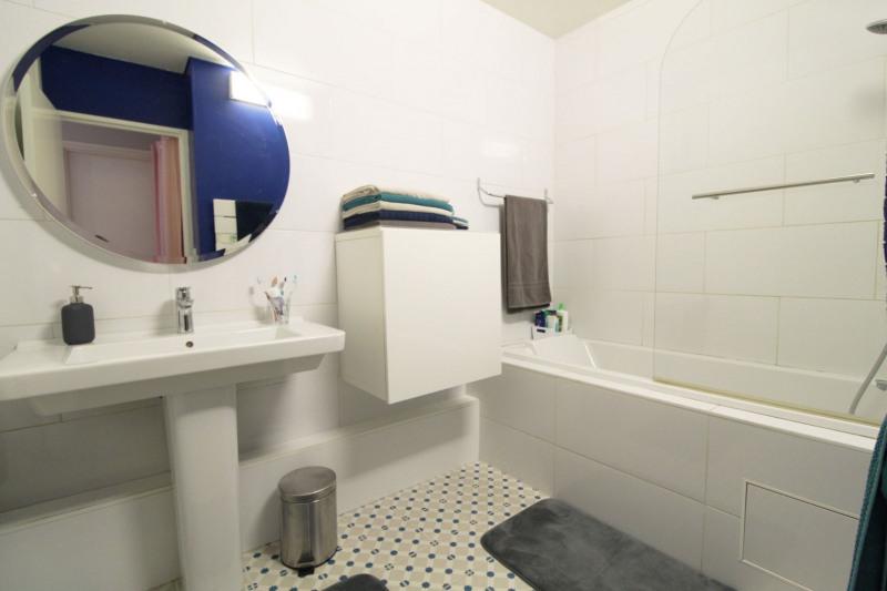 Sale apartment Maurepas 226000€ - Picture 7