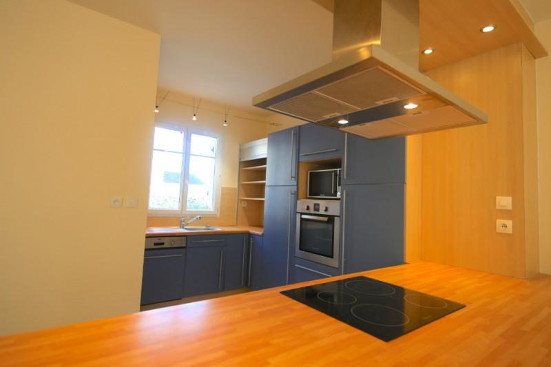 Vente maison / villa Saint gilles croix de vie 266900€ - Photo 4