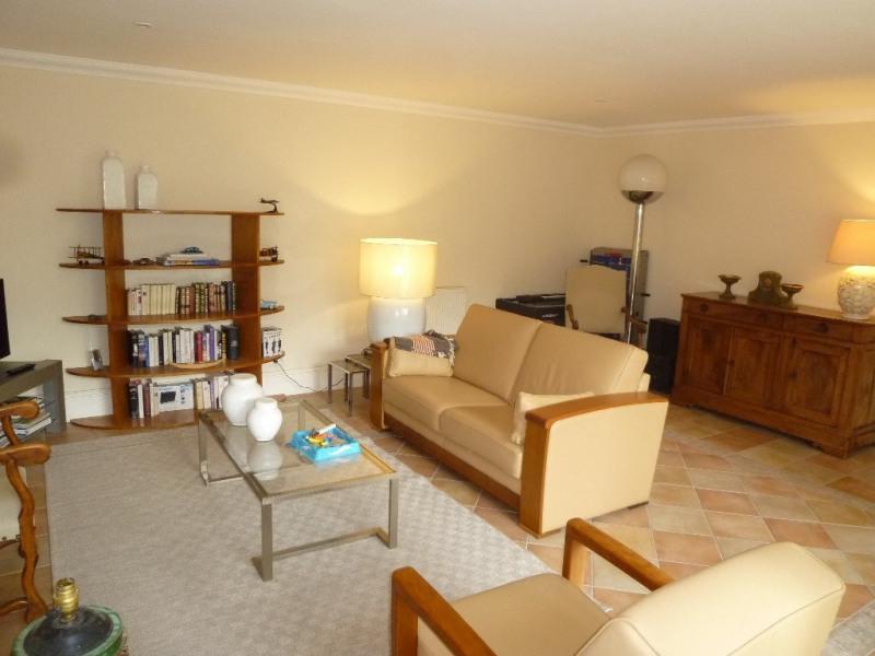 Sale house / villa Cognac 468000€ - Picture 7