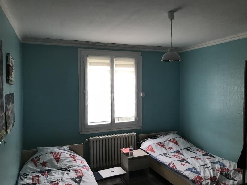 Revenda casa Rosny sur seine 238000€ - Fotografia 7