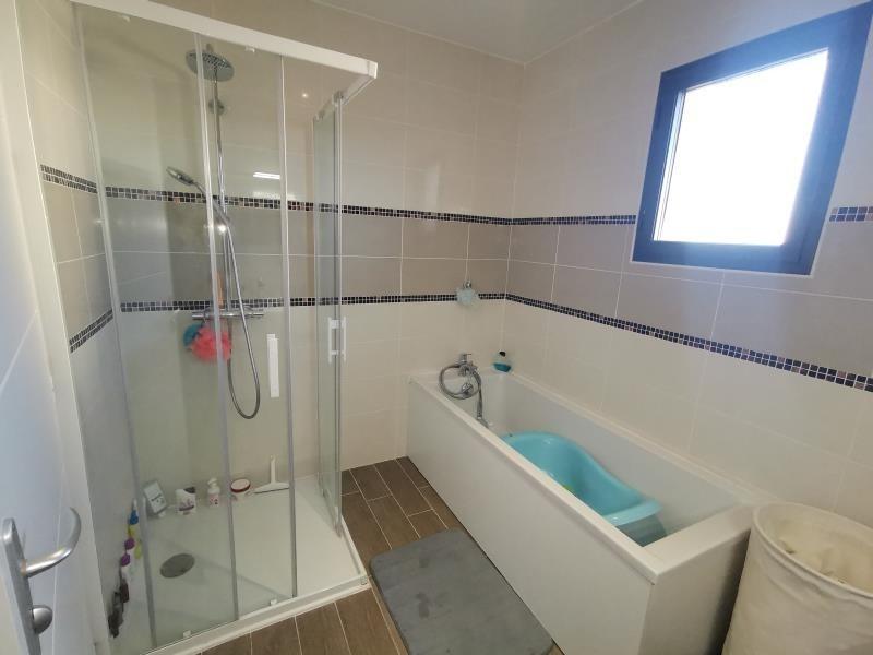 Verkoop van prestige  huis Morainvilliers 860000€ - Foto 13