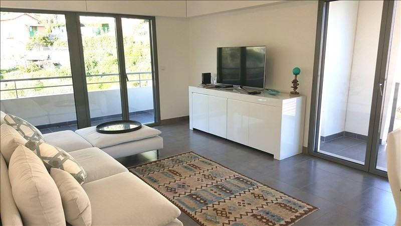 Vendita appartamento Menton 536000€ - Fotografia 16