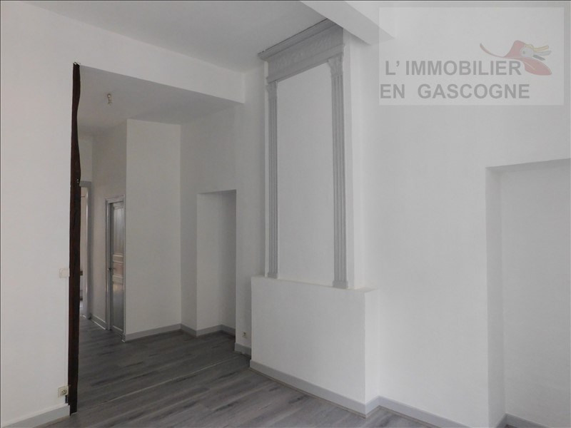 Verhuren  appartement Auch 480€ CC - Foto 2