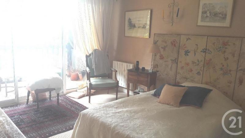 Продажa квартирa Deauville 529000€ - Фото 8