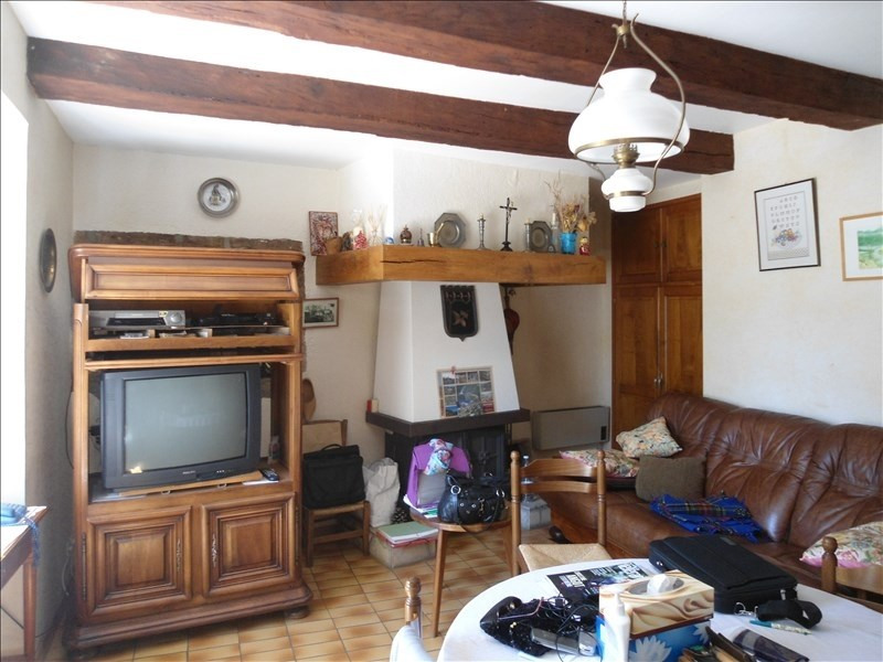 Sale house / villa Pont de salars 123000€ - Picture 3