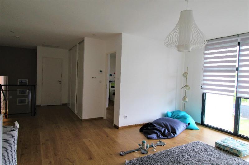 Vente maison / villa Rouen 477000€ - Photo 10