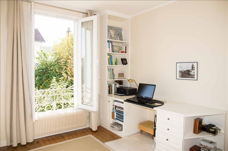 Sale house / villa Bois colombes 992 000€ - Picture 7