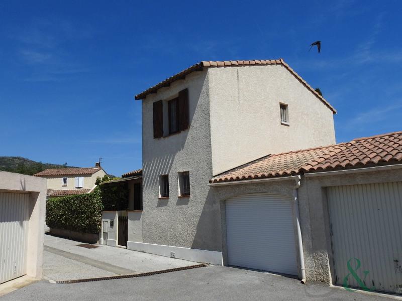 Vendita casa Bormes les mimosas 349000€ - Fotografia 2
