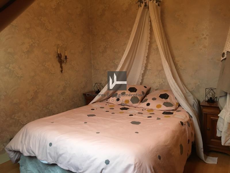 Vente maison / villa Magny 92000€ - Photo 5