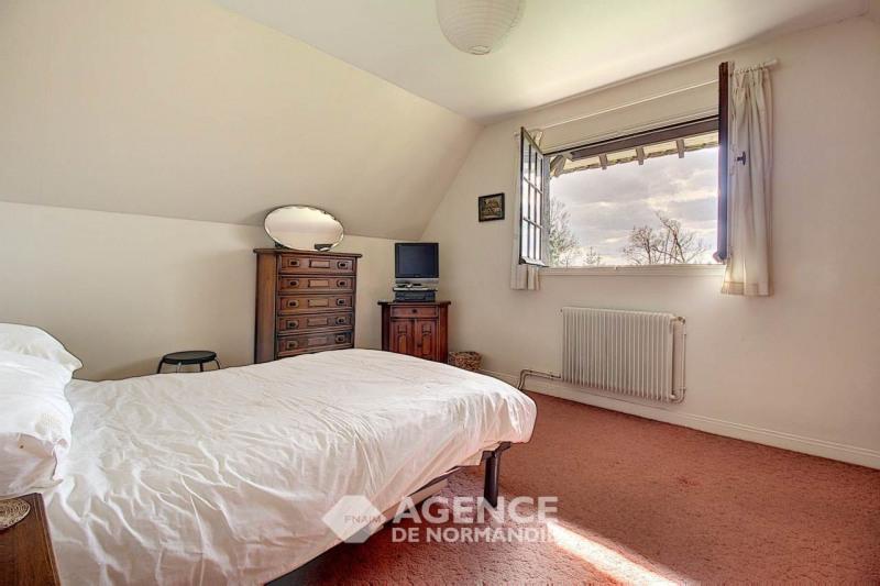Vente maison / villa Montreuil-l'argille 130000€ - Photo 8