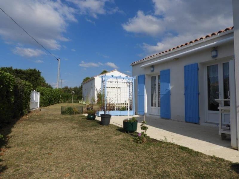 Vente maison / villa St pierre d oleron 220 300€ - Photo 3
