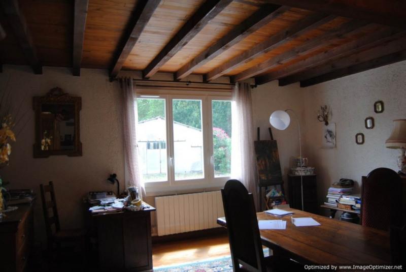 Venta de prestigio  casa Castelnaudary 655000€ - Fotografía 13