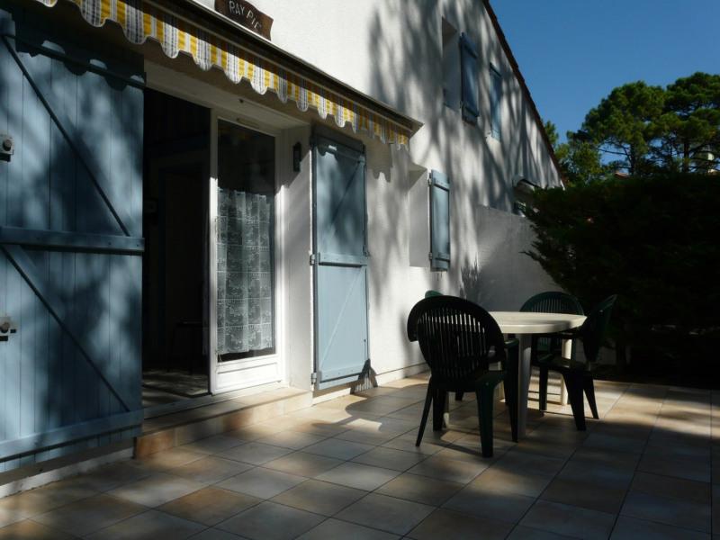 Vente maison / villa La palmyre 169600€ - Photo 8