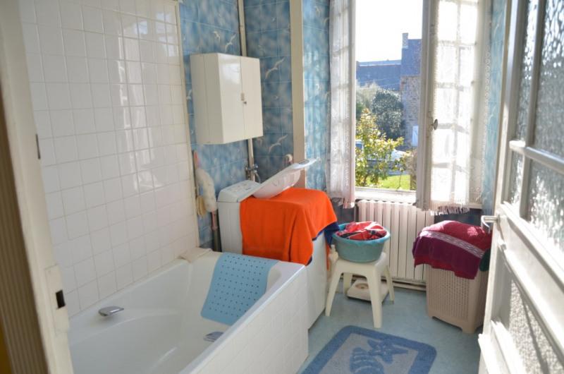 Vente maison / villa Saint briac sur mer 468000€ - Photo 8