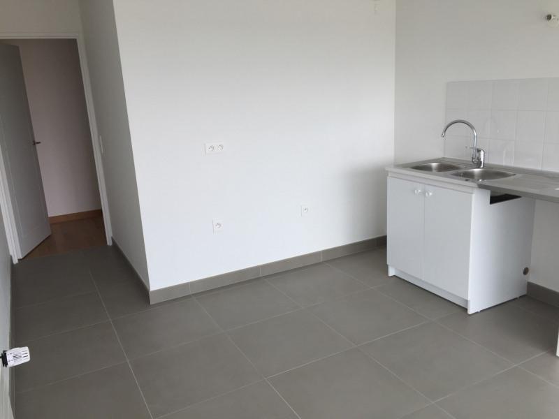 Location appartement Boulogne-billancourt 1846€ CC - Photo 2