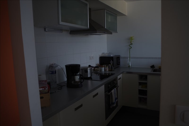 Location appartement Hendaye 670€ CC - Photo 4