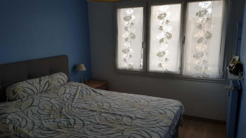 Venta  apartamento Sartrouville 308500€ - Fotografía 3