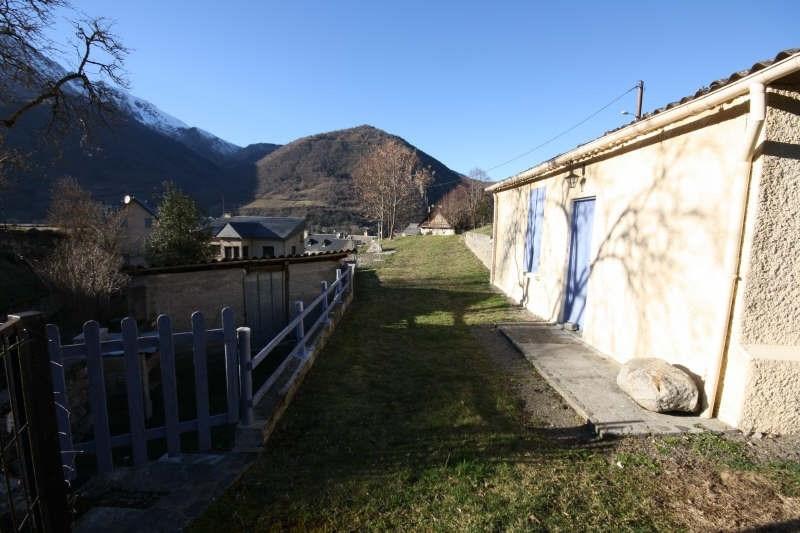 Vente terrain Grezian 58000€ - Photo 5