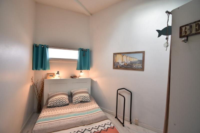 Sale apartment Capbreton 221500€ - Picture 3
