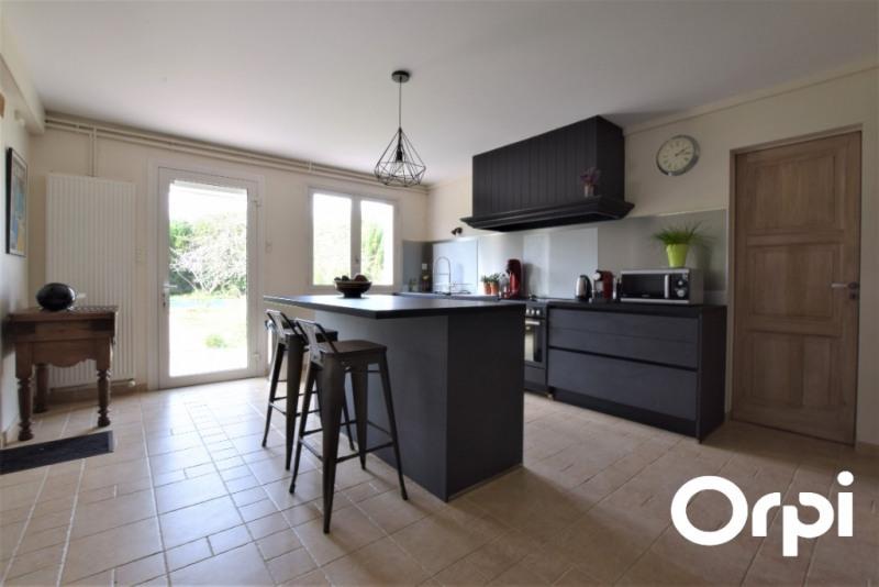 Vente maison / villa Lagord 489000€ - Photo 4