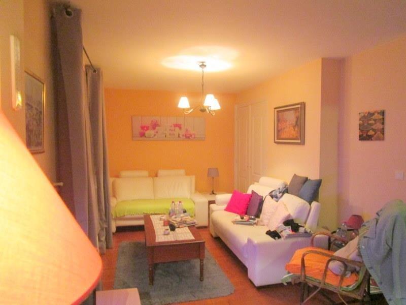 Vente maison / villa St andre de cubzac 548000€ - Photo 5
