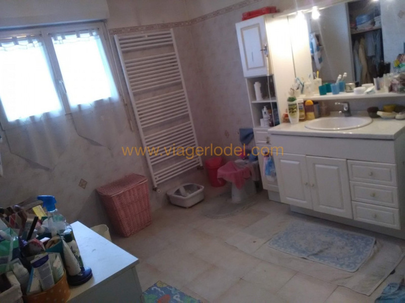 Viager maison / villa Mormes 30 000€ - Photo 7